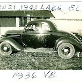 1936Ford.jpg
