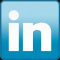 Let's Get LinkedIn.