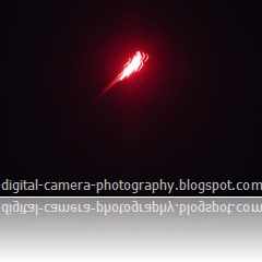 How-to-shoot-fireworks