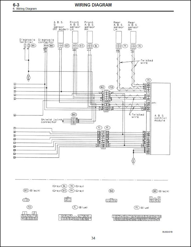 30 S Power Wiring Diagram, 30, Free Engine Image For User