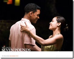 Will_Smith_in_Seven_Pounds_Wallpaper_1_1280