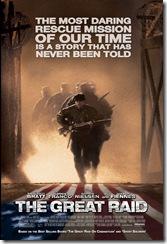 great_raid