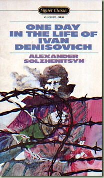 One_Day_in_the_Life_of_Ivan_Denisovich_cover