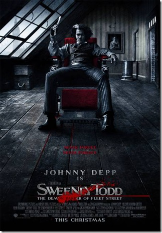sweeney-todd-poster