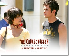 2005_the_chumscrubber_wallpaper_001