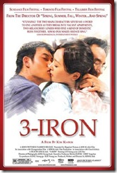 three_iron_ver1