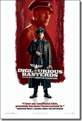 ingloriuous-basterds-affiches-L-4