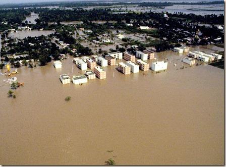Tremendas_inundaciones