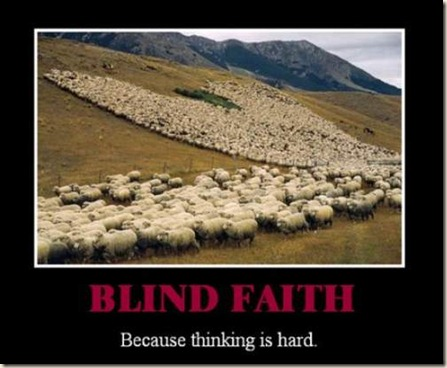 atheism_motivational_poster_12