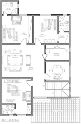 Energy Star 44110 Wiring Diagram furthermore Kitchen Hood Exhaust Fan Wiring Diagram together with Kitchen extractor fan wiring diagram furthermore Utilitech Wiring Diagram additionally Diagram For Wiring Bath Fan And Light. on wiring diagrams ceiling fans