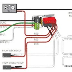 Emg Hz Wiring Diagrams Diagram For Pioneer Radio Deh 150mp Schematics Great Installation Of Pickups Get Free Image About Strat