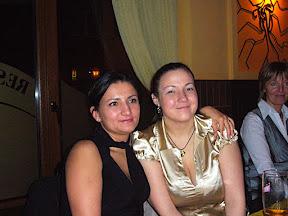 Magda & Magda