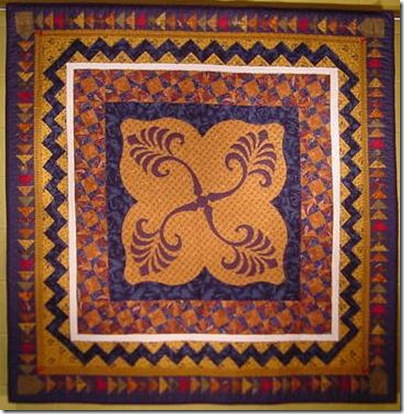 Quilts 015