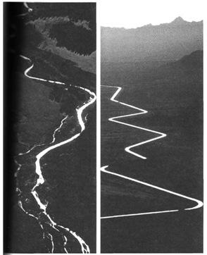 pelurusan sungai 1