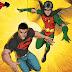 Superboy__Robin.jpg