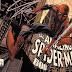 Amazing_Spider-Man_600_Quesada.jpg