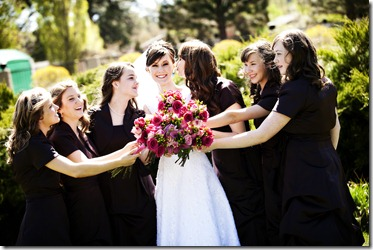 CA-Wedding--067