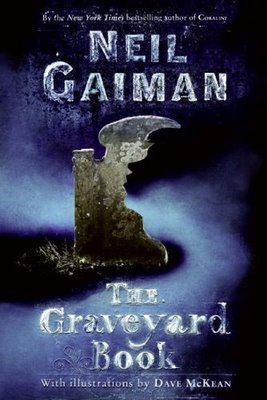 The+Graveyard+Book.jpg