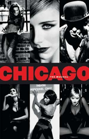 chicago-the-musical-tickets.jpg