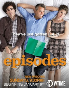 Episodes showtime poster 550x697 236x300