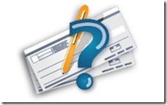 cuentas_bancarias_preguntas_frecuentes