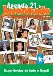 Revista Agenda 21 e Juventude e Meio Ambiente - avaliação de Com-Vidas