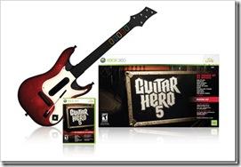 guitarhero5snewaxe20090713041211615_thumb