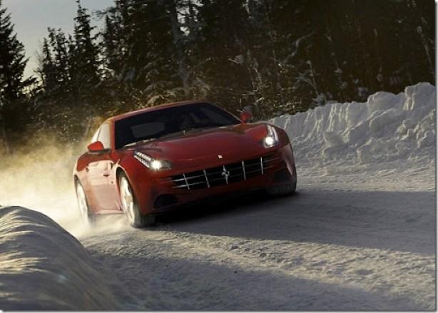 Ferrari-FF_2012_1024x768_wallpaper_0a