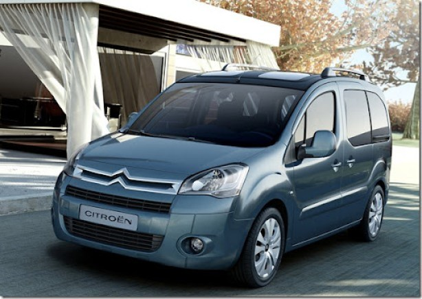 Citroen-Berlingo_Multispace_2009_1600x1200_wallpaper_02