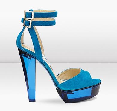 111niagrasue_large_pro_turquoise