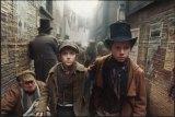 Oliver Twist (Roman Polanski)