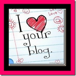 I_Love_your_blog_award-1