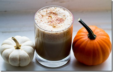 pumpkin-spice-latte-9