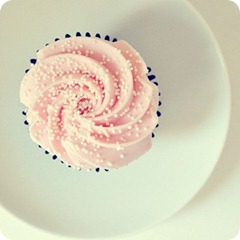 cupcake3_thumb[5]