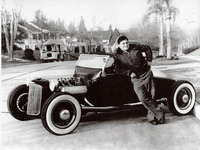 Ed-Isky-Iskendarian-24-t-bucket-roadster