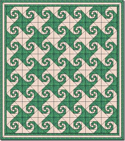 Indiana Puzzle 1