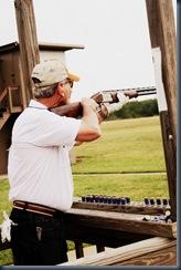 Cameron Clay Shoot 1298a