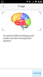 Notfallsanitäter screenshot 5