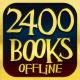 Home Library - Free Books windows phone