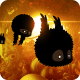 BADLAND Sur PC windows et Mac