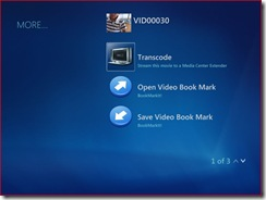 LWMC - Video Library - 06 Transcode