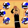 3rd Grade Game Math Basketball Android Apps On Google Play