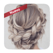 easy hairstyles with braids - android