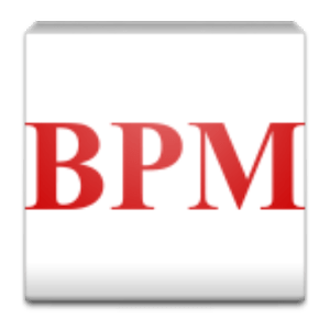 BPM Dectector-Wav/Mp3 apk
