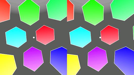 Eye-Gaze Input screenshot 0