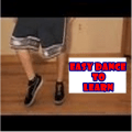 /APK_easy-dance-moves-to-learn_PC,15609670.html