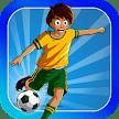 Soccer Shoot HD APK