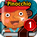 /pinocchio-animated-storybook