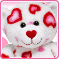 /APK_Teddy-Bear-Wallpapers_PC,26294811.html