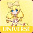 MagicalJumper UNIVERSE APK
